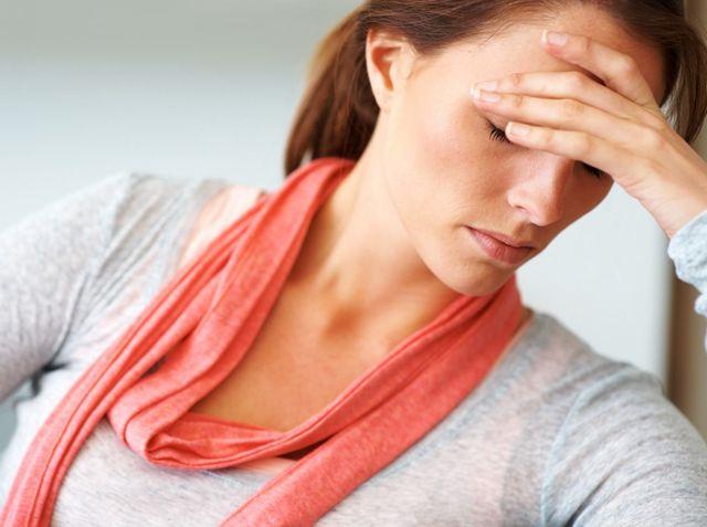 Диагностика и лечение головной боли правой стороны