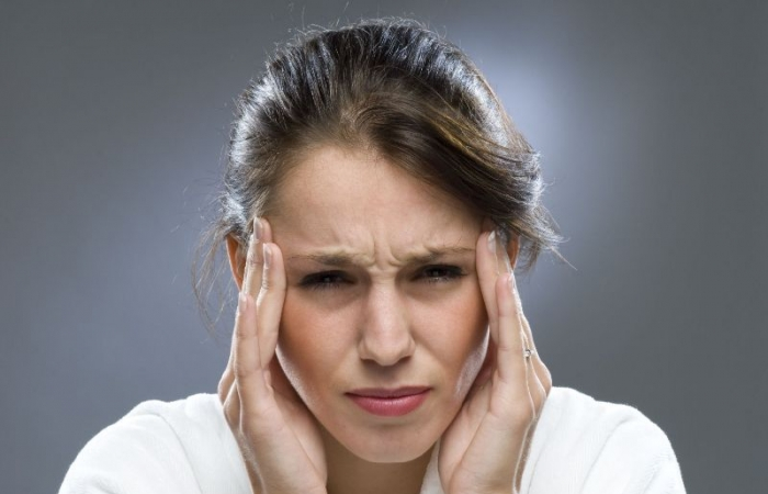 Лечение головокружения при шейном остеохондрозе народными средствами