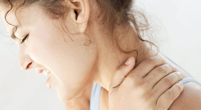 Почему происходит Почему головокружение при шейном остеохондрозе