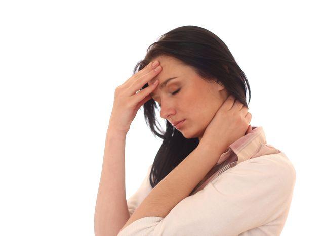 лечение головокружения и заложенности в ушах