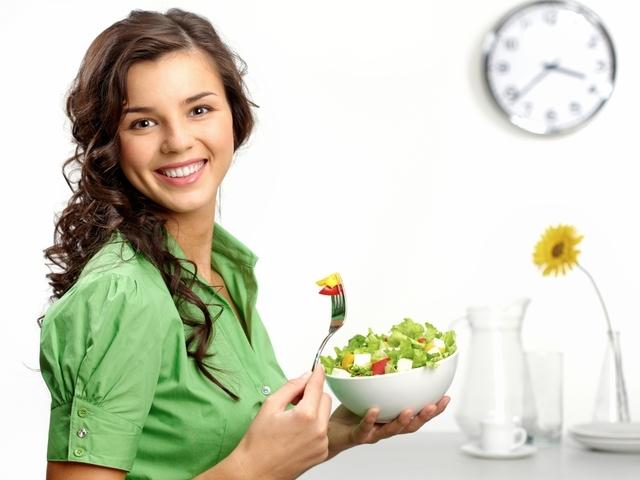 диета против инсульа
