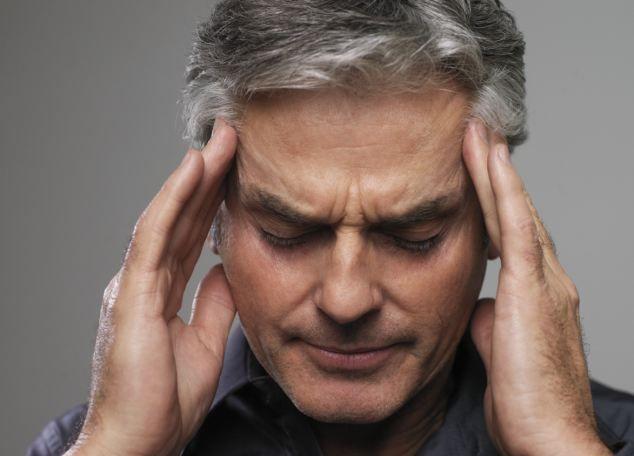 лечение слабости в конечностях и головокружение