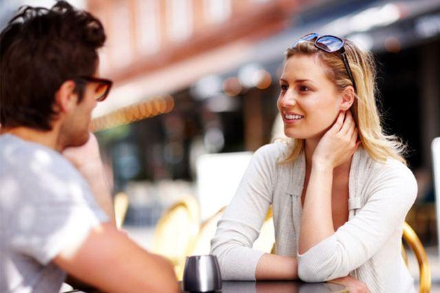 восстановление памяти после инсульта с помощью разговора