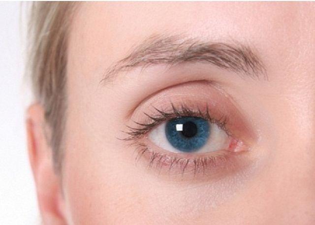 упражнения для восстановления зрения после инсульта
