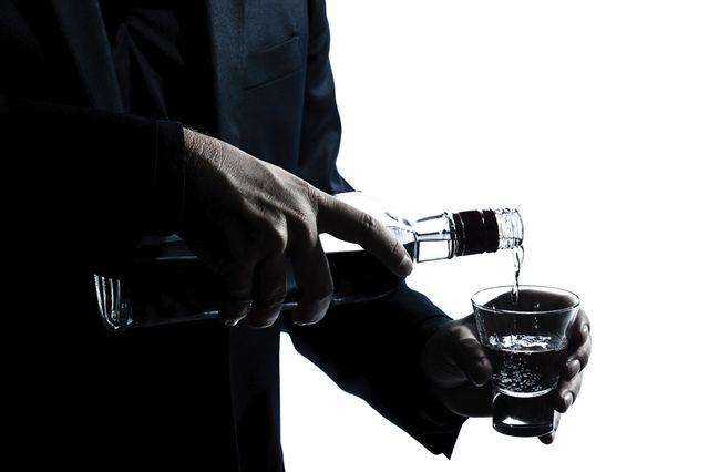 Как взаимосвязаны инсульт и алкоголь? Алкоголь и инсульт головного мозга