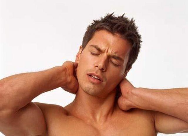 Мелоксикам при головной боли напряжения