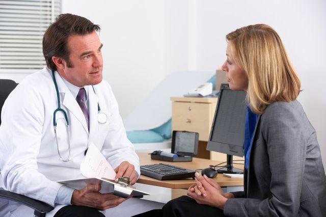 как устранять приступы икоты после инсульта