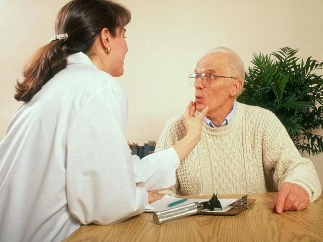 Восстановление речи после инсульта: что необходимо знать родным больного. Сборник упражнений восстановление речи после инсульта