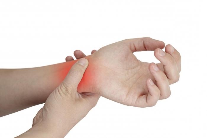 Боли в ногах от колена до стопы после инсульта