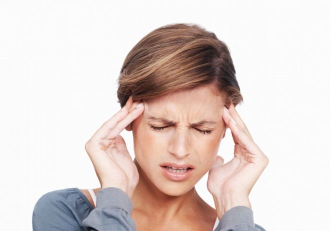 инфаркт головного мозга последствия