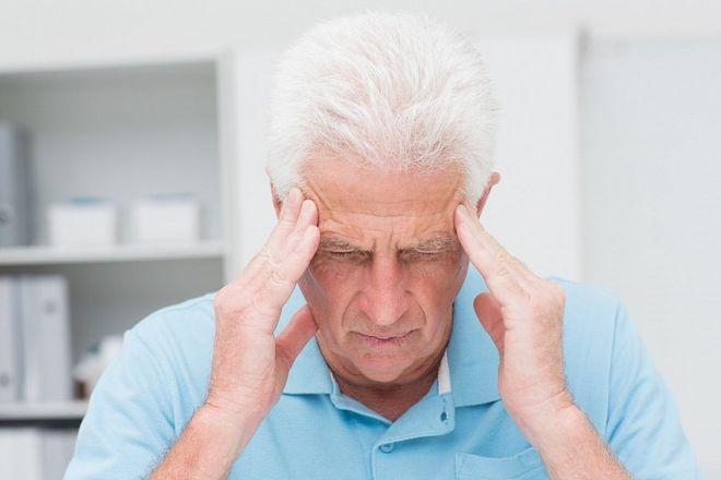 Ишемический инсульт головного мозга лечение прогноз