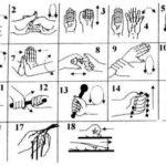 картинка упражнений 3