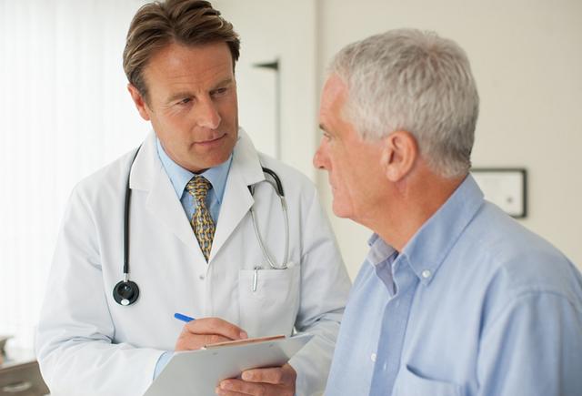 Ишемия головного мозга: что это такое, симптомы и лечение ишемической болезни