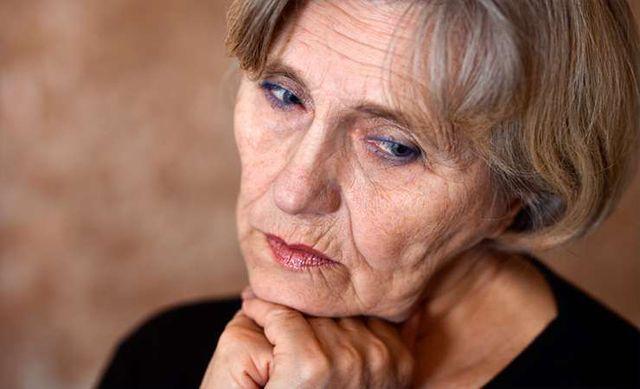 Лейкоэнцефалопатия головного мозга (болезнь Бинсвангера)