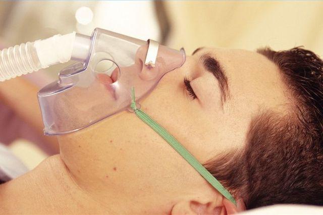 Причины кислородного голодания мозга, его последствия и лечение