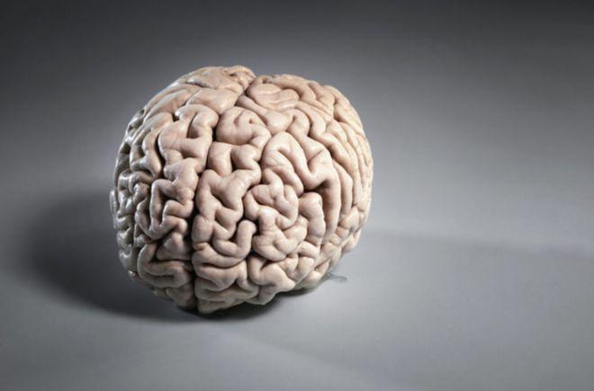 Глиозные изменения головного мозга — лечение
