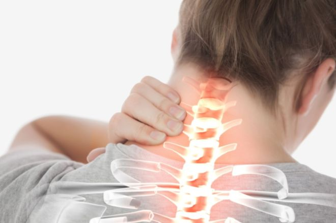 Как улучшить кровоснабжение головного мозга при шейном остеохондрозе
