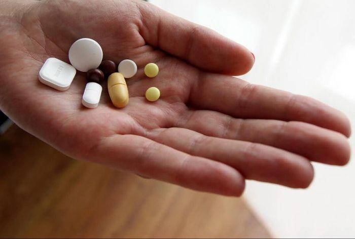 Сосудорасширяющие препараты при гипертонии и народные средства: список