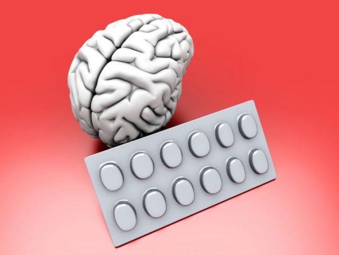 Таблетки для работы мозга и для памяти взрослым и детям: эффективные препараты
