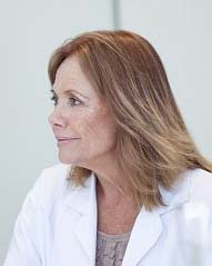 Невропатолог Смирнова